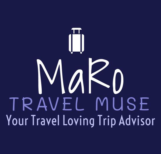 MaRo Travel Muse